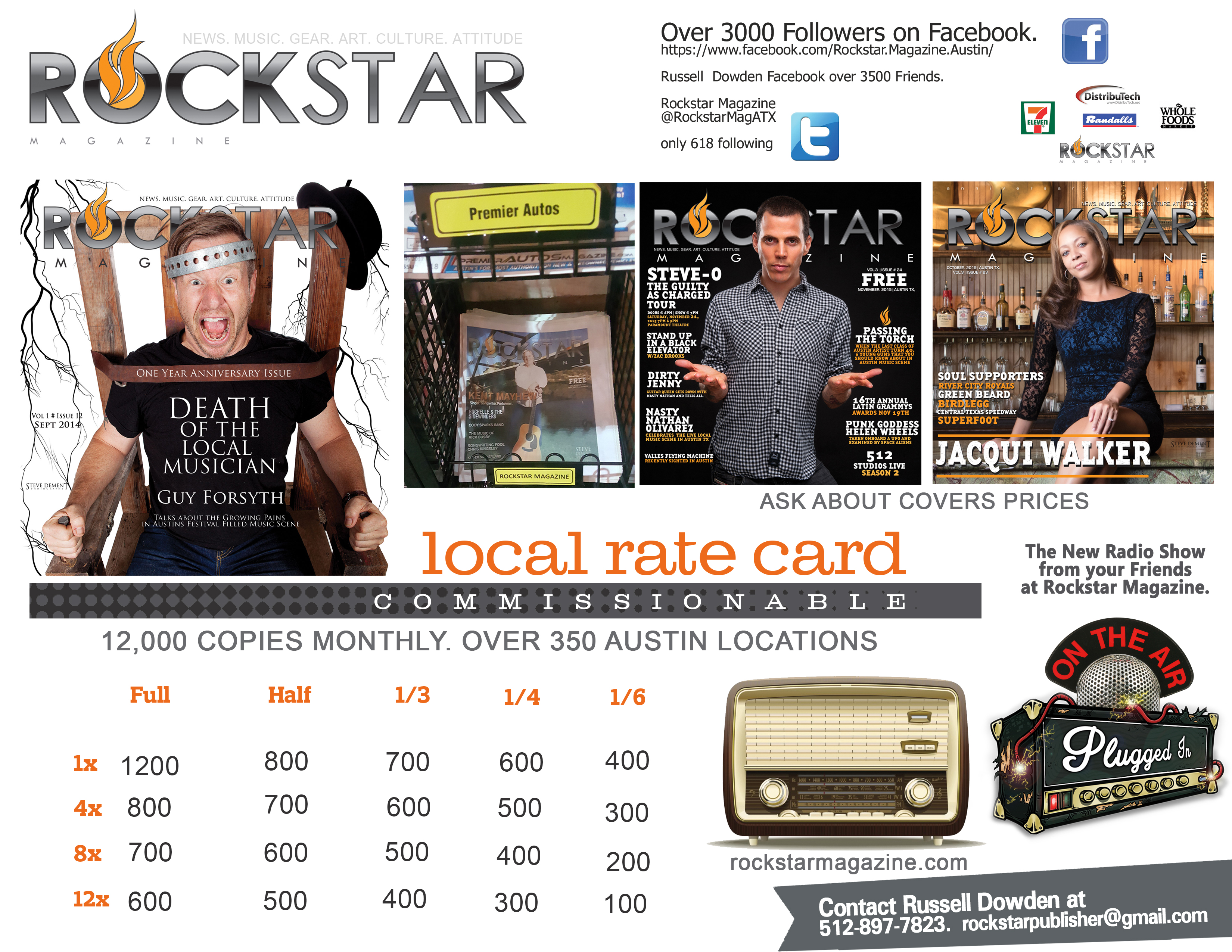 RATE-CARD-ROCKSTAR-2017