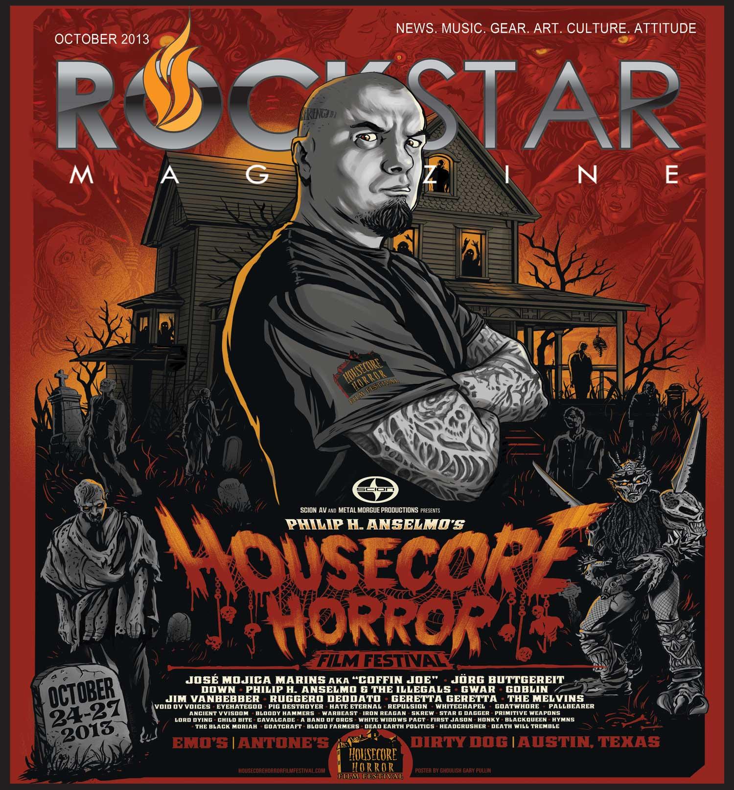 ROCKSTAR-2-COVER-OCT
