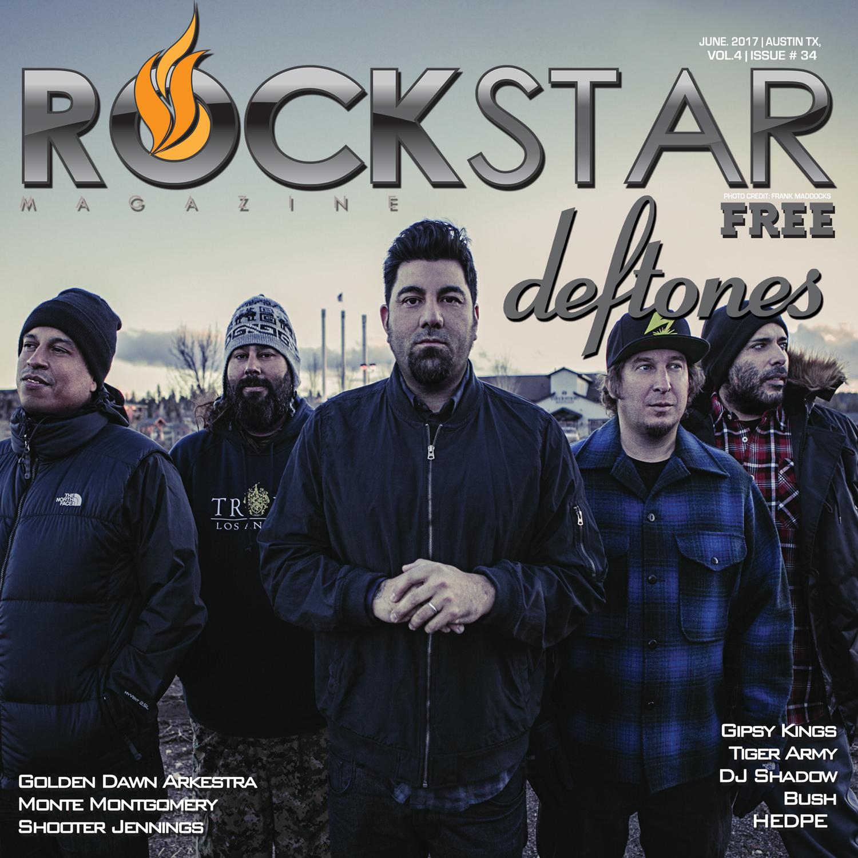 cover-33-deftones