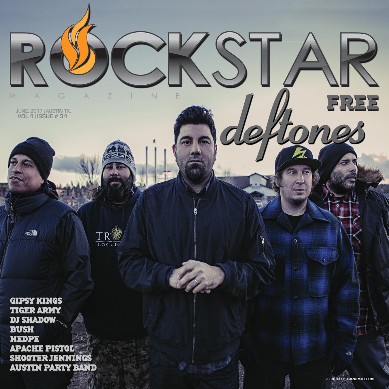 cover-33-deftones_small