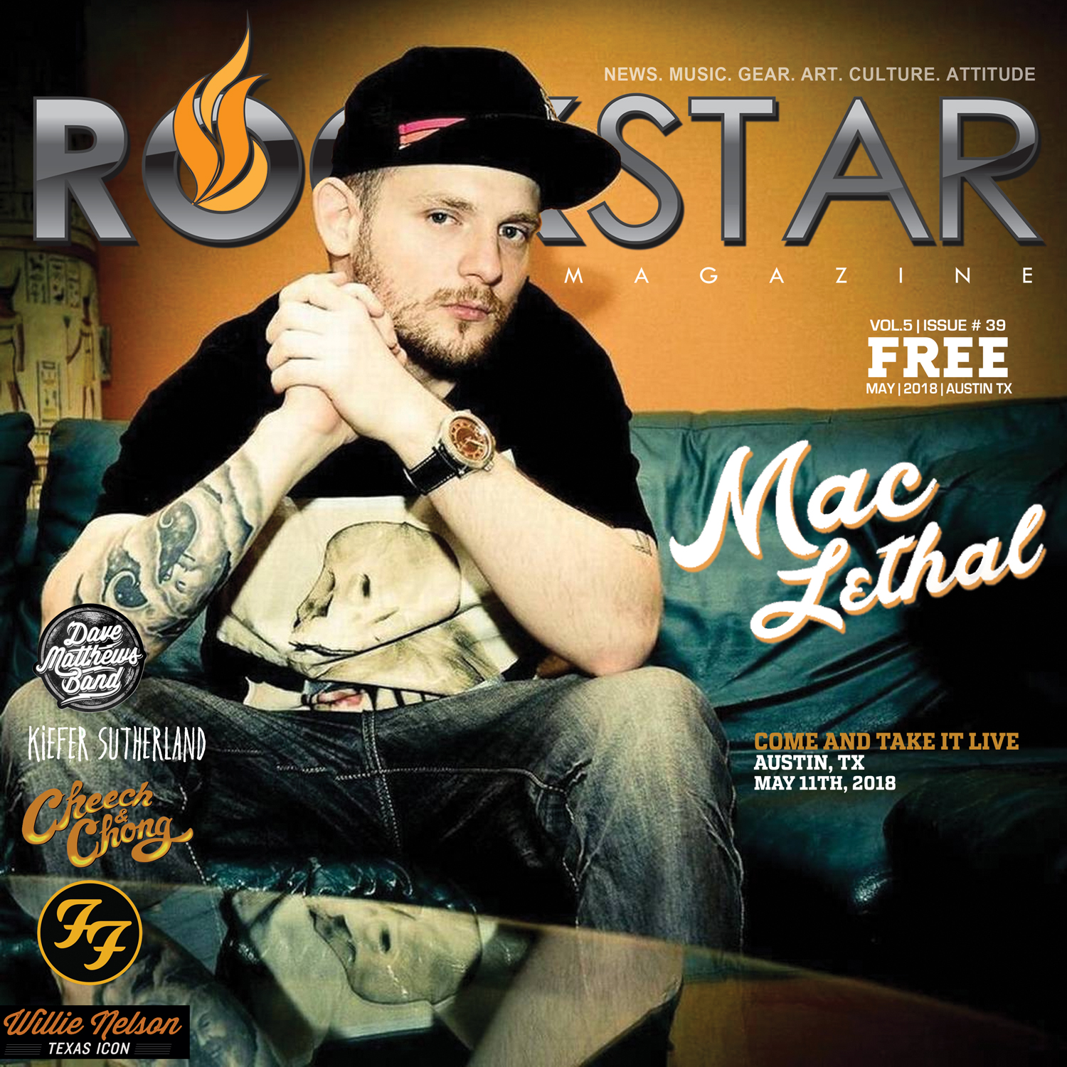 COVER-39-_MAC_Lethal